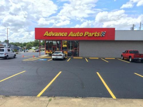 Advance Auto Columbia 2-web